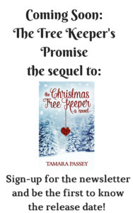 coming-soonthe-tree-keepers-promise-1