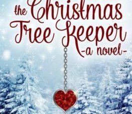 The Christmas Tree Keeper