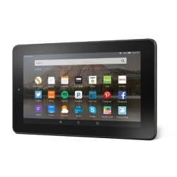kindle-fire-7a