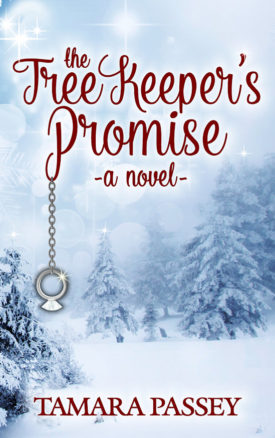 The Tree Keeper's Promise