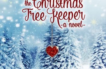 the_christmas_tree_keeper-1