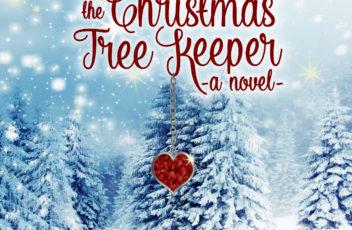 the_christmas_tree_keeper-1