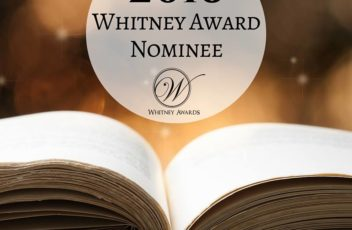 whitney-award-3